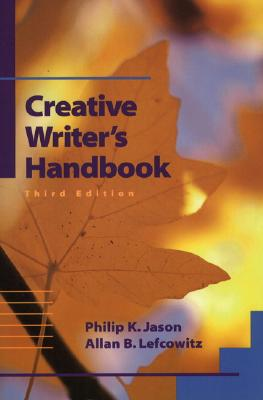 Image for Creative Writer's Handbook (3rd Edition)