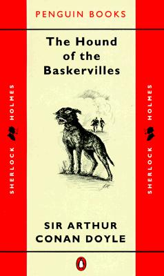 Image for The Hound of the Baskervilles (Classic Crime)