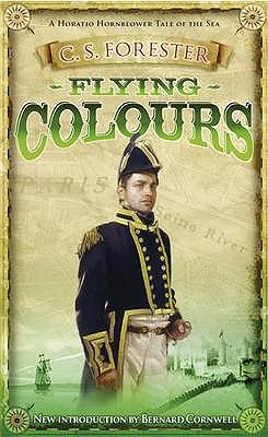 Flying Colours, C. S. Forester