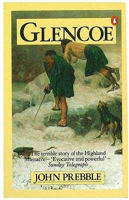 Image for Glencoe