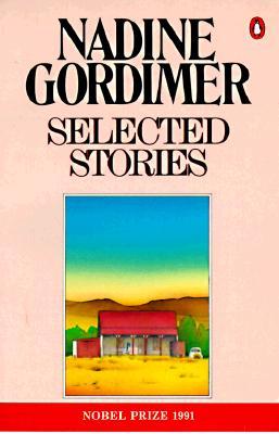 Gordimer: Selected Stories, Gordimer, Nadine