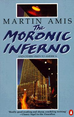 Image for The Moronic Inferno