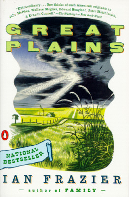 Image for Great Plains