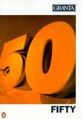 Granta 50, Buford, Bill