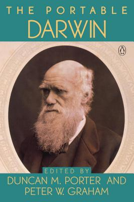 Image for Portable Darwin