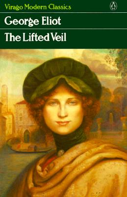 Image for The Lifted Veil (Virago Modern Classics)
