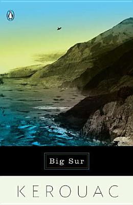 Image for Big Sur