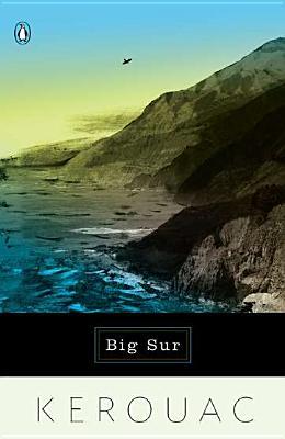 Image for Big Sur