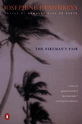 Image for The Fireman's Fair
