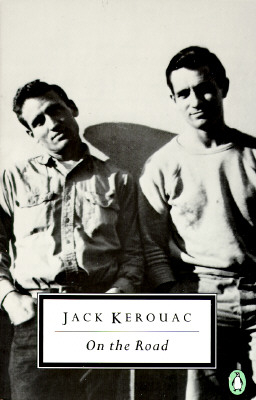 Image for On the Road (Penguin 20th Century Classics)