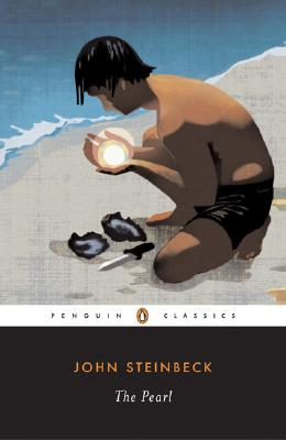Image for The Pearl (Penguin Classics)