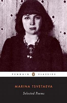 Image for Selected Poems (Penguin Twentieth-Century Classics)