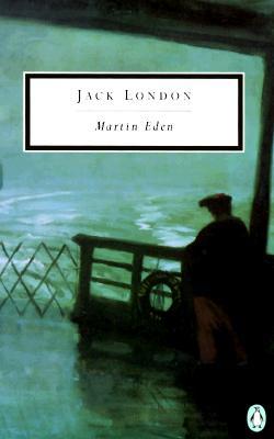 MARTIN EDEN, LONDON, JACK