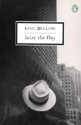 Image for Seize the Day (Penguin Twentieth Century Classics)