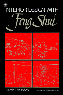 Image for Interior Design with Fen Shui