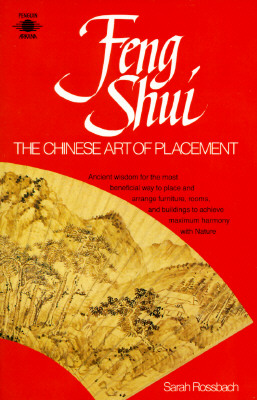 Image for Feng Shui: The Chinese Art of Placement
