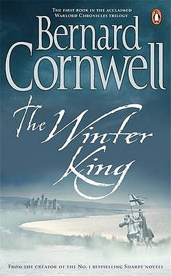 Image for The Winter King