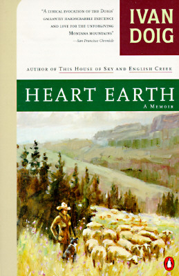 Image for HEART EARTH