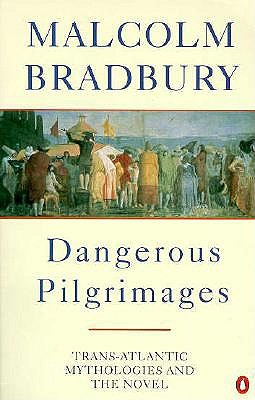 Image for Dangerous pilgrimages