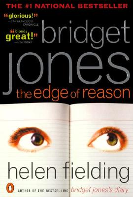 Image for BRIDGET JONES THE EDGE OF REASON