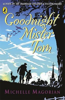 Goodnight Mister Tom, Magorian, Michelle