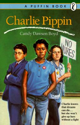 Image for Charlie Pippin
