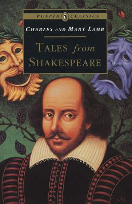 Image for Tales from Shakespeare (Puffin Classics)
