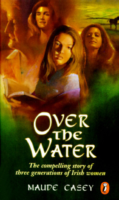 Image for Over the Water
