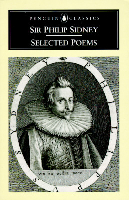 Image for Sir Philip Sidney : Selected Poems (Penguin Classics)