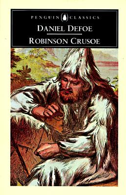 Image for The Life and Adventures of Robinson Crusoe