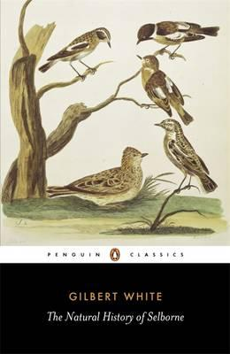 Image for The Natural History of Selborne (Penguin Classics)