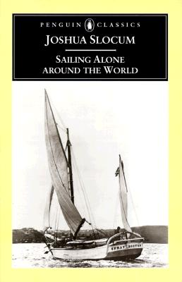 Image for Sailing Alone around the World (Penguin Classics)