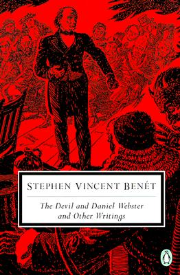 Image for The Devil and Daniel Webster (Penguin Classics)