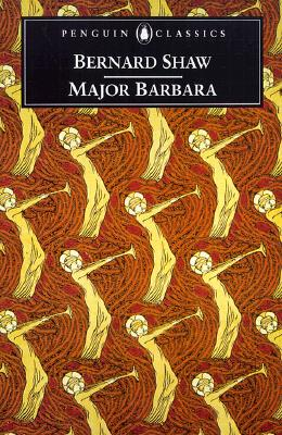 Image for MAJOR BARBARA