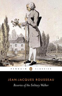 Image for Reveries of the Solitary Walker (Penguin Classics)