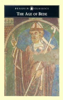 Image for The Age of Bede (Penguin Classics)