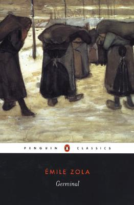 Image for Germinal (Penguin Classics)