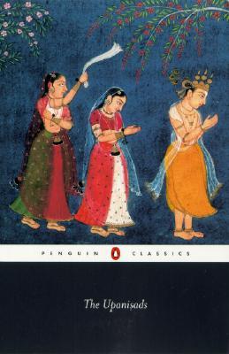 Image for Upanishads