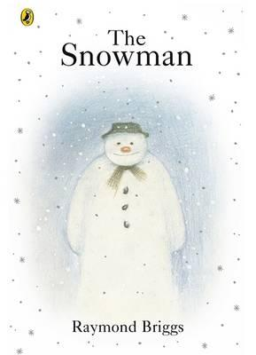 Image for Snowman,The (The Snowman)