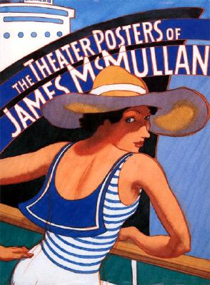 Image for Theater Posters of James McMullan
