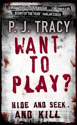 Image for Want to Play? @ Monkeewrench #1 Monkeewrench [used book]