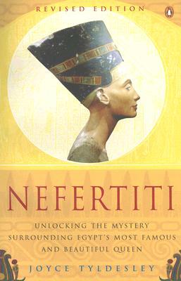 Image for Nefertiti