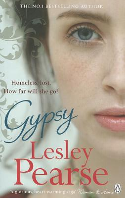 Image for Gypsy