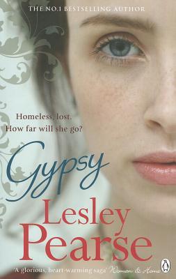 Gypsy, Lesley Pearse