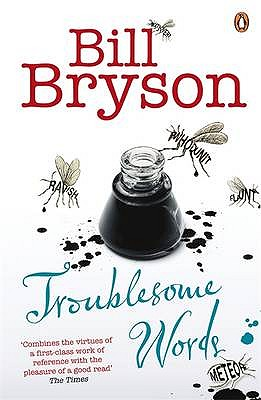 Image for Troublesome Words