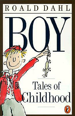 Image for TALES OF CHILDHOOD