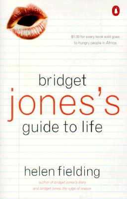 Image for Bridget Jones's Guide to Life