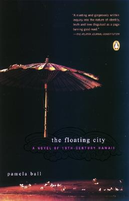 Image for The Floating City