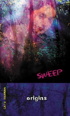 Seeker (Sweep, No. 10), Cate Tiernan
