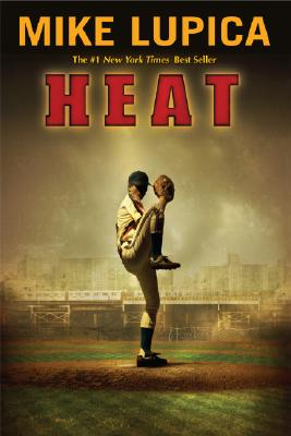 HEAT, Lupica, Mike